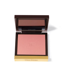 Cheek Color, Frantic Pink - Tom Ford Beauty - Pink