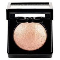 NYX - Baked Shadow - Peach Ice - BSH09