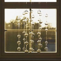 Athens Bells Wind Chimes - A+R Store