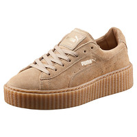 PUMA BY RIHANNA CREEPER - US