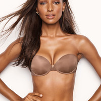 Strapless Bra - Sexy Illusions by Victoria's Secret - Victoria's Secret