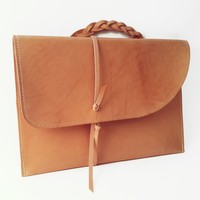 """Laptop Case 13""""   BRIKA - A Well-Crafted Life"""
