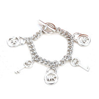 Gift Great Deal Awesome New Arrival Shiny Stylish Alloy Hot Sale Jewelry Pendant Bracelet [8573755661]