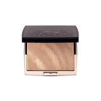 Amrezy Highlighter - Anastasia Beverly Hills