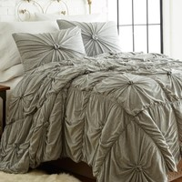 Hayden Cotton Jersey Luxury Quilt - King - Bed Items | Stein Mart