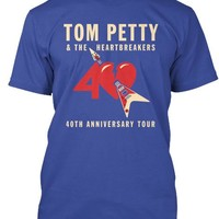 40TH-ANNIVERSARY-TOUR-TOM-PETTY