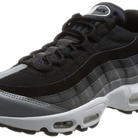 NIKE Air Max 95 Essential Mens Running Shoe