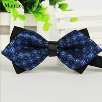 Formal Bow Ties / Business Bow Ties