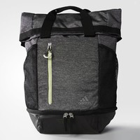 adidas Athletic Backpack - Multicolor | adidas US