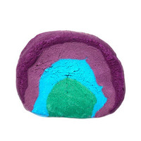 Ultraviolet Bubble Bar