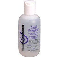 Curly Hair Solutions Curl Keeper, 3.4 fl. oz.