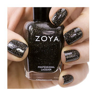 Zoya Nail Polish in Storm ZP645
