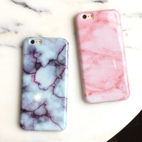 Hot Deal Iphone 6/6s On Sale Stylish Cute Hot Sale Pink Soft Phone Case [6465566790]