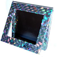 Z Palette Hologram, Small
