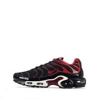 nike-air-max-plus-mens-running-trainers-852630-sneakers-shoes-nike-air-max number 1