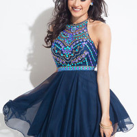 Rachel Allan Homecoming 4013 Rachel ALLAN Homecoming Prom Dresses, Evening Dresses and Homecoming Dresses   McHenry   Crystal Lake IL