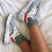 Nike React Element 87 Fashion leisure sports shoes