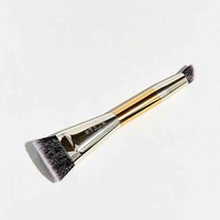 Stila Custom Contour Brush - Assorted One