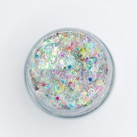 OUR LITTLE PONY COSMETIC GLITTER GLUE