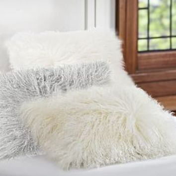 Pillows + Throws On Sale | PBteen