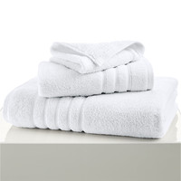 Hotel Collection Ultimate MicroCotton® 16