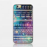 geometrical iphone 6 case,cool sky iphone 6 plus case,wood pattern printing iphone 5c case,iphone 4 case,4s case,vivid iphone 5s case,popular iphone 5 case,present Sony xperia Z1 case,sony Z case,gift sony Z2 case,art design sony Z3 case,samsung Galaxy s