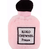Designer Dog Toys - Dog Squeak Toy, Pet Toys, Dog Toys, Dogs Toys, Gifts For Dogs, Chew Toys Puppy