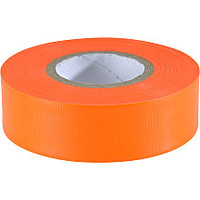 UST Orange Trail Tape