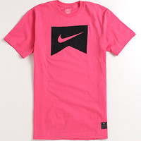 Nike Icon Tee at PacSun.com