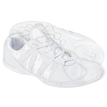 Chassé Ace Cheerleading Shoes - Lightweight Cheer Sneakers