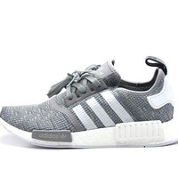 Best Deal Adidas NMD R1 'Glitch'