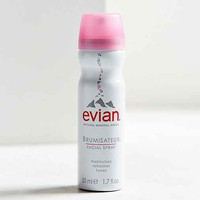 Evian Small Face Mist