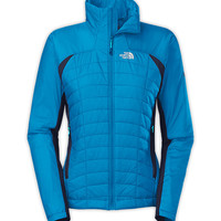 WOMEN'S DNP JACKET | United States