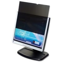 "3M Privacy Filter for Desktop LCD Monitor 17.0"" (PF17.0)"