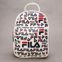 FILA backpack & Bags fashion bags  003