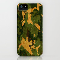 iPhone & iPod Cases by PASob | Society6