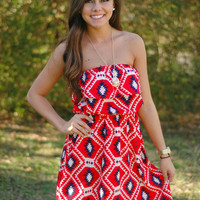 Tuscan Summer Dress | Page 6 Boutique