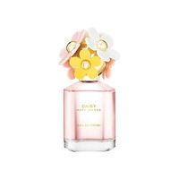 Daisy Eau So Fresh Eau de Toilette | Ulta Beauty