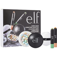 Online Only Color Correcting Set | Ulta Beauty