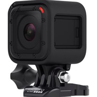 GoPro HERO4 Session Camera | DICK'S Sporting Goods