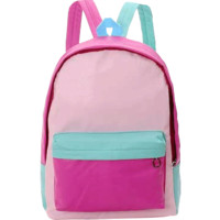 PASTEL BACKPACKS