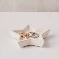 Star Trinket Dish | Urban Outfitters