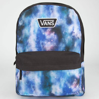 Vans Galaxy Backpack Multi One Size For Women 23542895701