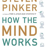 How the Mind Works MP3 CD – Audiobook, MP3 Audio, Unabridged