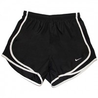 Tyler's :: WOMENS :: APPAREL :: ATHLETIC SHORTS :: TEMPO SHORT '11