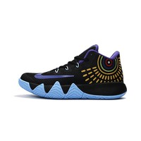 Best Deal Online Nike Kyrie Irving 4 Men Sneakers Kyrie 4 Basketball Shoes KI 4 Sports Shoes 002