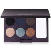 Laura Mercier Editorial Eye Palette Intense Clays - Makeup - Beauty - Macy's
