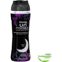 Walmart: Downy Unstopables Dreams In-Wash Scent Booster, 13.2 oz