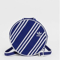 adidas Shoulder Bags & Bags fashion Waist pack