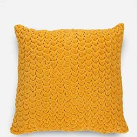 Magical Thinking Hand-Quilted Velvet